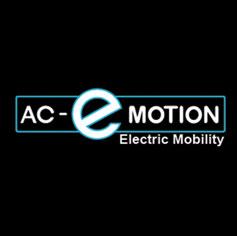 AC-Emotion e-Bikes