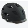casque pour cycliste (vendu dans les magasins AC-Emotion)